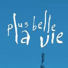 Plus Belle La Vie : l'application officielle disponible sur iOS et Android