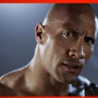 WWE 2K14 : trailer et date de sortie, The Rock casse des reins et des bouches !