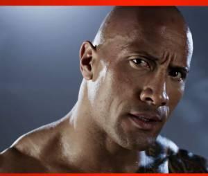 WWE 2K14 : trailer d'annonce avec The Rock