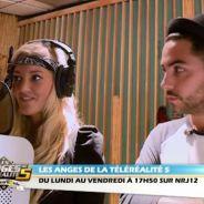 """Les Anges de la télé-réalité 5 - Aurélie : """"Je chante comme une casserole"""" (Résumé)"""