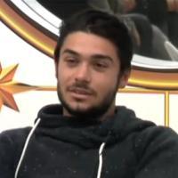 Julien (Secret Story 7) : Anaïs ? Une candidate qui pourrait le faire craquer