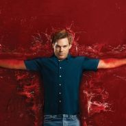 Dexter, Desperate Housewives, Dr House : la malédiction de la saison 8