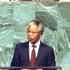 Nelson Mandela est mort : l'Afrique du Sud pleure son héros