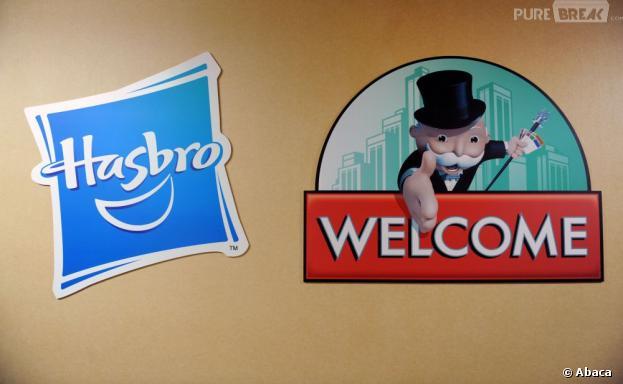 Business Insider révèle une stratégie pour gagner quasiment à tous les coups au Monopoly