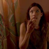 Dexter saison 8, épisode 1 : Debra sombre dans la drogue dans un nouvel extrait (SPOILER)