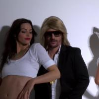 Sébastien Patoche : La Cartouche, les coulisses de sa parodie du clip de Robin Thicke