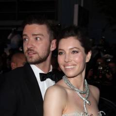 Jessica Biel enceinte ? Rumeur d'un bébé avec Justin Timberlake