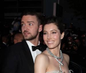 Jessica Biel et Justin Timberlake : bientôt un bébé pour le couple ?
