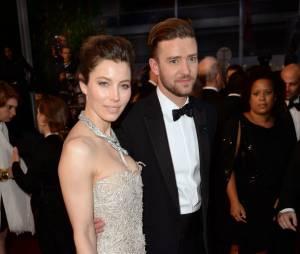Justin Timberlake et Jessica Biel vont-ils agrandir leur famille ?