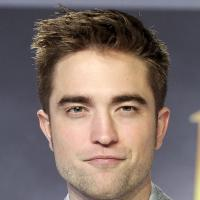 Robert Pattinson en couple avec un sosie de Kristen Stewart ?