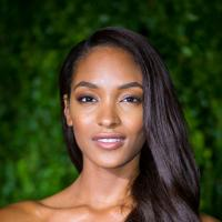 Fashion Week : Jourdan Dunn (Victoria's Secret) refoulée à cause... de ses seins