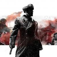 Company of Heroes 2 (TEST) : à la guerre comme à la guerre !