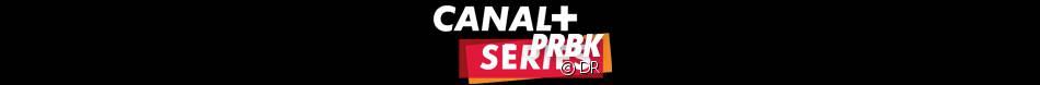 Canal+ séries est la nouvelle chaîne de Canal