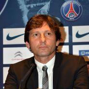 Leonardo (PSG) : sanction alourdie en appel, dans les tribunes... pendant toute la saison !