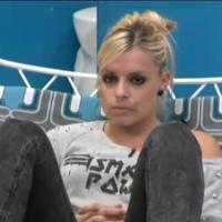 """Alexia (Secret Story 7) : Vincent ? """"C'est un con"""""""