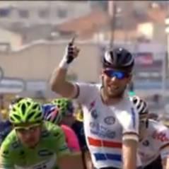 Tour de France 2013 : France 2 perd les pédales, LMFAO remplace Gérard Holtz