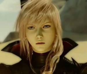 Lightning Returns Final Fantasy XIII : la démo live de la Japan Expo 2013