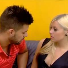 Secret Story 7 : c'est l'heure des explications pour Vincent et Alexia