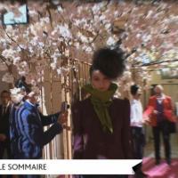 La Fashion Week La Spéciale : un docu 100% mode et people avec Nabilla, Jennifer Lawrence...
