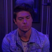 Secret Story 7 : Julien prend la place en finale, Morgane éliminée de la Maison des secrets (Résumé)