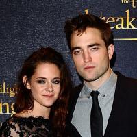 Kristen Stewart et Robert Pattinson : blagues sur l'infidélité à l'origine de leur rupture ?