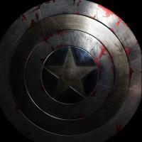Captain America 2 : une première affiche teaser dévoilée par Marvel