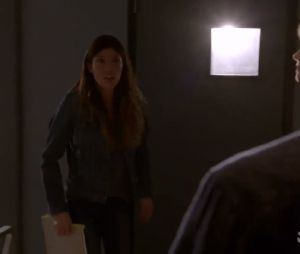 Dexter saison 8 : Debra prête à balancer son frère dans la bande-annonce de l'épisode 3