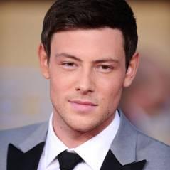 Cory Monteith : l'acteur de Glee est mort à l'âge de 31 ans