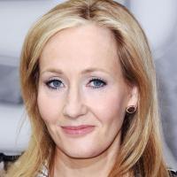 J.K. Rowling : nouveau carton pour la maman d'Harry Potter... sous un faux nom