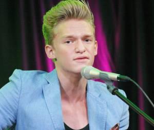 Cody Simpson : Surfers Paradise, l'album de la maturité