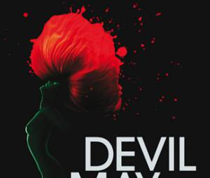 Devil May Care : titre du prochain James Bond ?