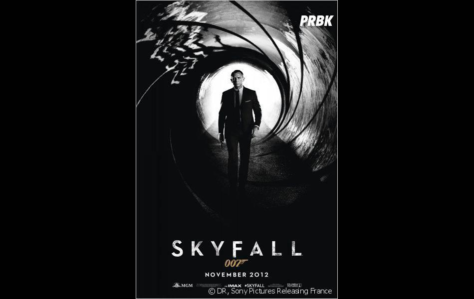 James Bond 24 : Daniel Craig et Sam Mendes de retour