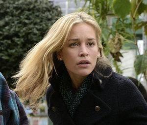 Covert Affairs saison 4 : nouveaux ennemis et nouveaux amis