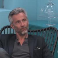 """Julien (Secret Story 7) prêt à quitter le jeu : """"je veux être nominé d'office"""""""