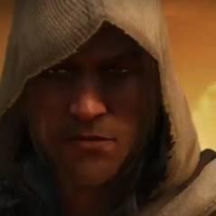Assassin's Creed 4 Black Flag : Ubisoft nous met une claque avec la bande-annonce