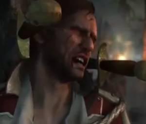 Assassin's Creed 4 : Black Flag - Entrez dans l'univers des pirates