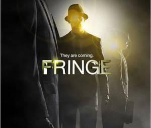 Fringe saison 5 : dernière année mouvementée pour la bande