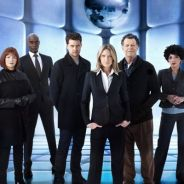 Fringe saison 5 : dernière année mouvementée pour Olivia, Peter et Walter sur TF1 (SPOILER)