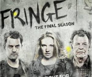 Fringe saison 5 : de nombreuses questions trouvent enfin leurs réponses