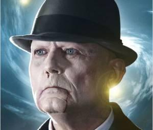 Fringe saison 5 : Les Observateurs ont pris le contrôle du monde
