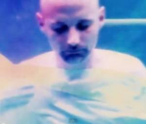 A Case For Shame, le nouveau clip de Moby