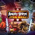 Angry Birds Star Wars 2 sortira à la rentrée sur iPhone et Androïd