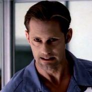 True Blood saison 6, épisode 6 : combat à mort dans la bande-annonce (SPOILER)