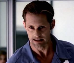 Bande-annonce de l'épisode 6 de la saison 6 de True Blood