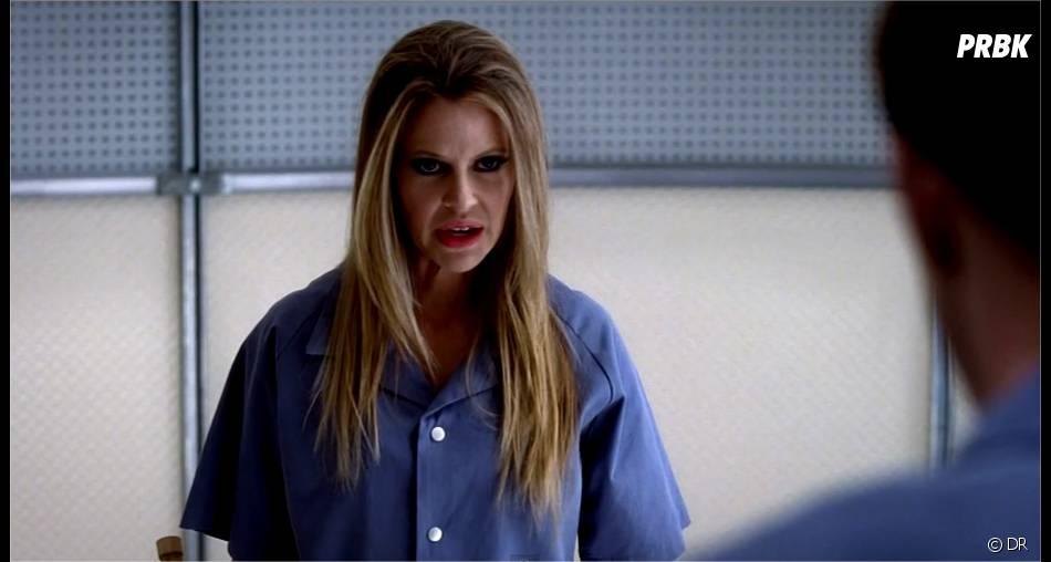 True Blood saison 6 : Pam contre Eric dans l'épisode 6
