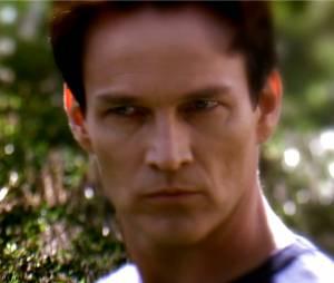 True Blood saison 6 : Bill peut-il sauver les vampires ?