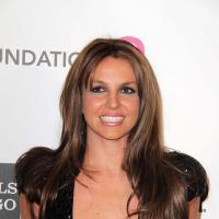 Justin Bieber : désintoxication voire mort, le message flippant de Britney Spears