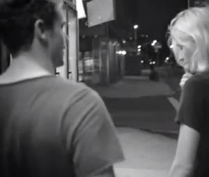 Bastian Baker : amoureux dans le clip de 79 Clinton Street