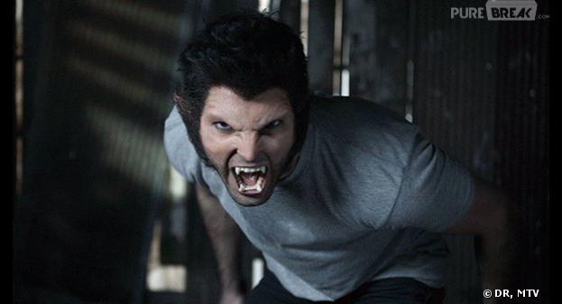 Teen Wolf saison 3 : les révélations du Comic Con 2013