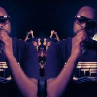 Maitre Gims ft. Dry : One Shot, le clip qui fera secouer les dancefloors